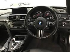 2014 BMW M4 Coupe Gauteng Centurion_2