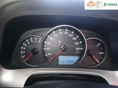 2018 Toyota Rav 4 2.0 GX Western Cape Goodwood_2
