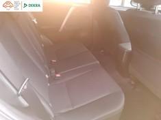 2018 Toyota Rav 4 2.0 GX Western Cape Goodwood_3