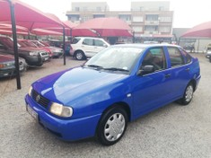 Cheap cars for Sale (Used) - Cars co za