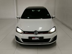 2015 Volkswagen Golf VII GTi 2.0 TSI DSG Gauteng Johannesburg_1
