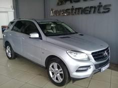 2012 Mercedes-Benz M-Class ***Low Km***Call Stef 0818228805** Gauteng