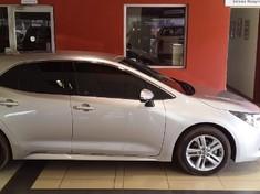 2019 Toyota Corolla 1.2T XS 5-Door Northern Cape Postmasburg_2