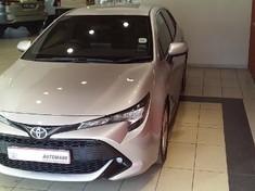 2019 Toyota Corolla 1.2T XS 5-Door Northern Cape Postmasburg_4