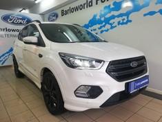 2019 Ford Kuga 2.0 Ecoboost ST AWD Auto Kwazulu Natal