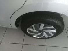 2019 Datsun Go  1.2 MID 7-Seater Western Cape Oudtshoorn_4