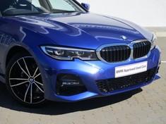 2019 BMW 3 Series 320 M Sport Launch Edition Kwazulu Natal Pinetown_1