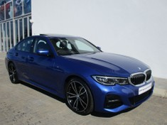 2019 BMW 3 Series 320 M Sport Launch Edition Kwazulu Natal Pinetown_4