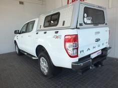 2015 Ford Ranger 3.2tdci Xlt 4x4 At Pu Dc  Western Cape Brackenfell_3