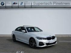2019 BMW 3 Series 320 M Sport Launch Edition  Kwazulu Natal Pinetown_0