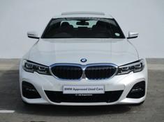 2019 BMW 3 Series 320 M Sport Launch Edition  Kwazulu Natal Pinetown_2
