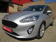 Ford Fiesta for Sale (Used) - Cars co za