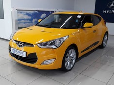 Cars for Sale in Kwazulu Natal (Used) - Cars co za