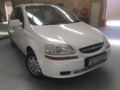 Cars for Sale in Free State (Used) - Cars co za