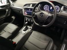 2019 Volkswagen Tiguan Allspace  2.0 TSI Comfortline 4MOT DSG 132KW Gauteng Johannesburg_1