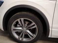 2019 Volkswagen Tiguan Allspace  2.0 TSI Comfortline 4MOT DSG 132KW Gauteng Johannesburg_3