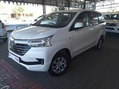 Toyota Avanza for Sale (Used) - Cars co za
