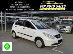 TATA for Sale (Used) - Cars co za