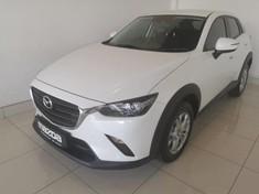 2019 Mazda CX-3 2.0 Active Auto Gauteng