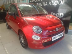 Fiat for Sale (Used) - Cars co za