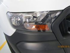 2019 Ford Ranger 2.2TDCi XLS Double Cab Bakkie Kwazulu Natal_2
