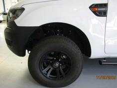 2019 Ford Ranger 2.2TDCi XLS Double Cab Bakkie Kwazulu Natal_3
