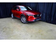 2019 Mazda CX-5 2.2DE Akera Auto AWD Gauteng Centurion_1