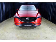2019 Mazda CX-5 2.2DE Akera Auto AWD Gauteng Centurion_2