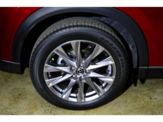 2019 Mazda CX-5 2.2DE Akera Auto AWD Gauteng Centurion_3