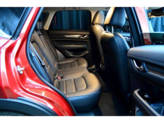 2019 Mazda CX-5 2.2DE Akera Auto AWD Gauteng Centurion_4