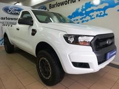 2018 Ford Ranger 2.2TDCi XL Auto Single Cab Bakkie Kwazulu Natal Pietermaritzburg_0