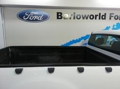 2018 Ford Ranger 2.2TDCi XL Auto Single Cab Bakkie Kwazulu Natal Pietermaritzburg_1