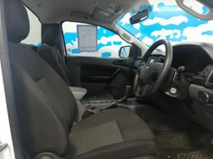 2018 Ford Ranger 2.2TDCi XL Auto Single Cab Bakkie Kwazulu Natal Pietermaritzburg_4