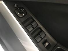 2013 Mazda BT-50 3.2 TDi SLE 4x4 Auto Bakkie Double cab Gauteng Centurion_1