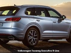 2019 Volkswagen Touareg 3.0 TDI V6 Executive Gauteng Johannesburg_1