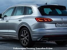 2019 Volkswagen Touareg 3.0 TDI V6 Executive Gauteng Johannesburg_2