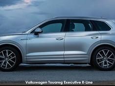 2019 Volkswagen Touareg 3.0 TDI V6 Executive Gauteng Johannesburg_3