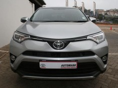 Toyota Rav 4 for Sale (Used) - Cars co za