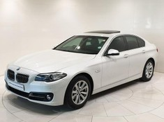 BMW 5 Series for Sale (Used) - Cars co za
