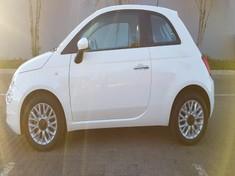 2020 Fiat 500 900T Twinair Pop Star Gauteng Midrand_3