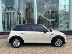 2014 MINI Cooper 5-Door (XS52) Western Cape