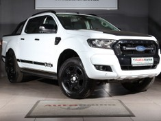 Cars for Sale in North West Province (Used) - Cars co za