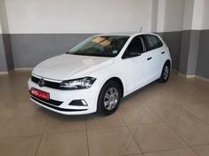 2018 Volkswagen Polo 1.0 TSI Trendline Kwazulu Natal Pinetown_3