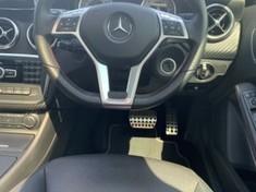 2015 Mercedes-Benz A-Class A 200 Be At  Kwazulu Natal Umhlanga Rocks_1