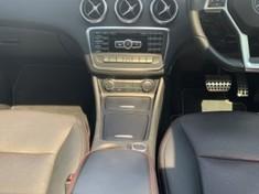 2015 Mercedes-Benz A-Class A 200 Be At  Kwazulu Natal Umhlanga Rocks_3