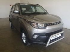 2016 Mahindra KUV 100 1.2TD K8 Mpumalanga