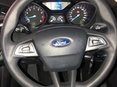 2015 Ford Focus 1.0 Ecoboost Ambiente 5-Door Western Cape Goodwood_3