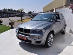 2009 BMW X5 Xdrive30d M-sport At e70  Gauteng De Deur_3