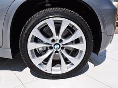 2009 BMW X5 Xdrive30d M-sport At e70  Gauteng De Deur_4