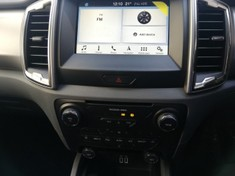 2019 Ford Ranger 3.2TDCi XLT 4X4 Double Cab Bakkie Kwazulu Natal